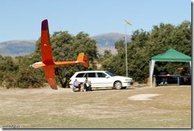 10-09-26-Petirrojo-0026-F5J