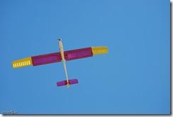 10-09-26-Petirrojo-0053-F5J