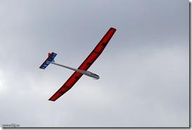 10-10-03-TresCantos-0025-F5J