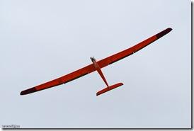 10-10-03-TresCantos-0038-F5J