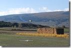 10-11-13-ACNA-Pamplona-0022