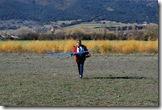 10-11-13-ACNA-Pamplona-0039