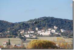 10-11-13-ACNA-Pamplona-0055