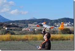 10-11-13-ACNA-Pamplona-0060