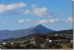 10-11-13-ACNA-Pamplona-0074