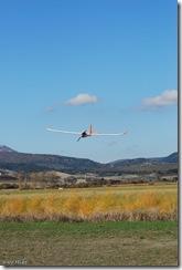 10-11-13-ACNA-Pamplona-0086