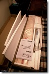 11-01-09-MAXX F5J-0002-F5J