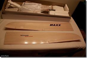 11-01-09-MAXX F5J-0003-F5J