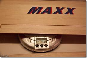 11-01-09-MAXX F5J-0006-F5J