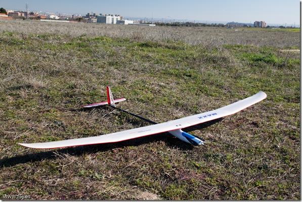 11-01-23-MAXX F5J-0002-F5J