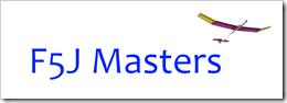 LogoF5JMasters800x272blanco