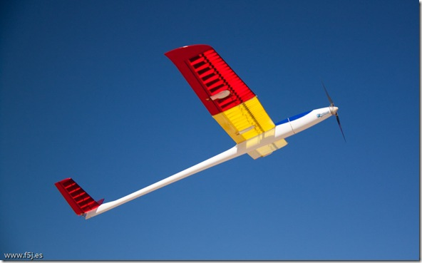 11-03-20-F5J-K4-k6-torrejon-avia2-0001-F5J