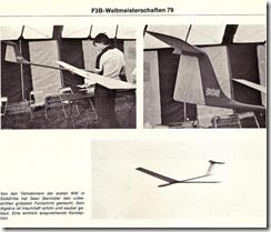 F3B-1979