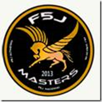 master-2013