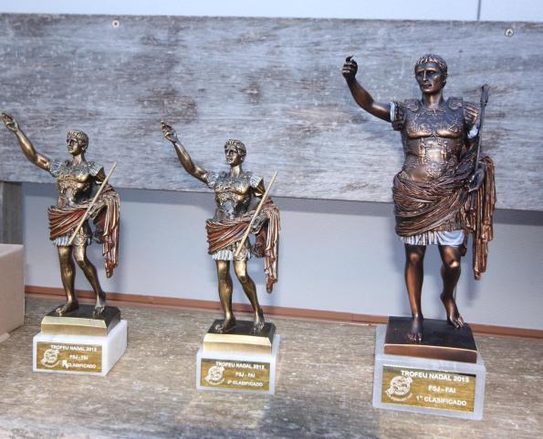 trofeos (Copy)