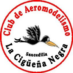 Club AMD La Cigüeña Negra