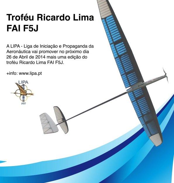 ricardolimaf5j-01(1)