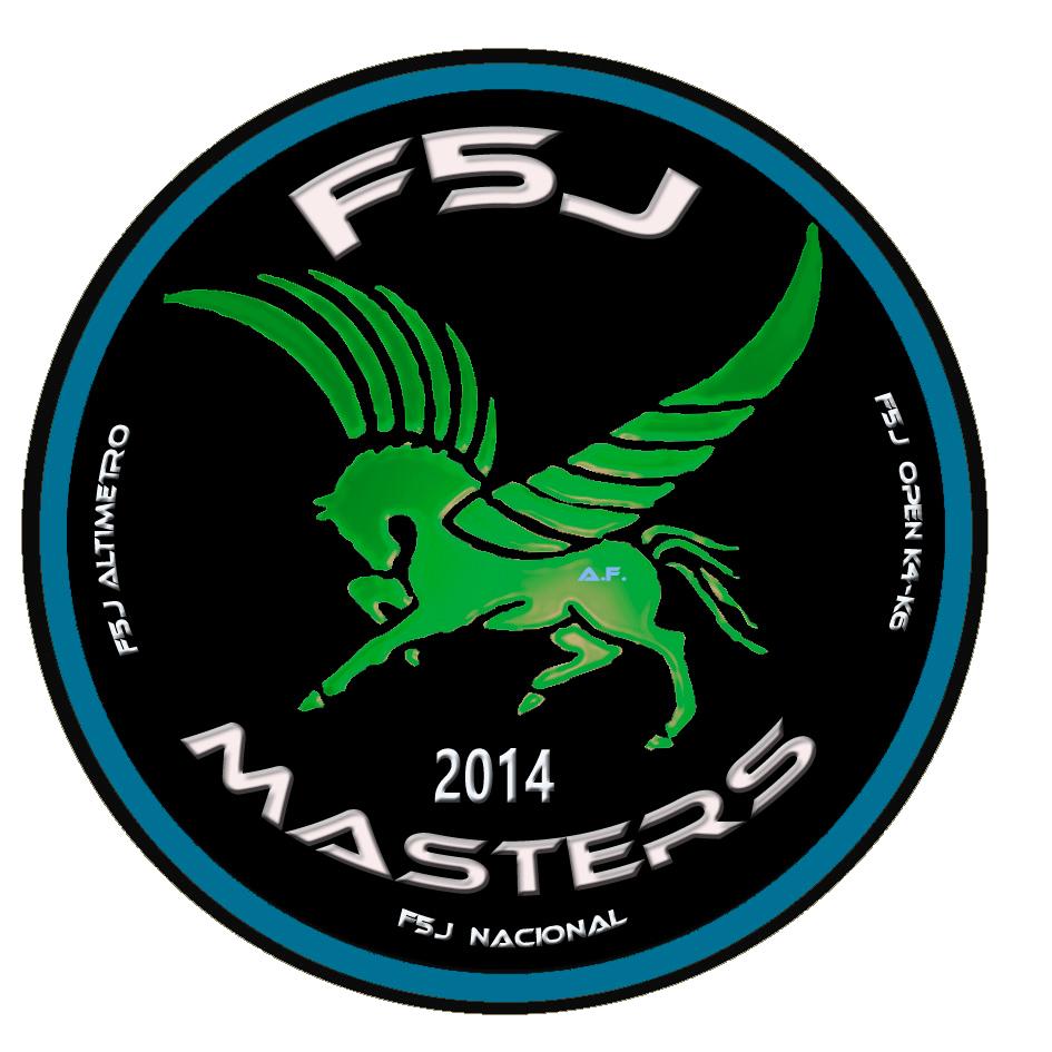 2014-masters-logo.png