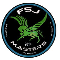 2014.Masters.Logo