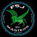 2014-masters-logo_thumb.png