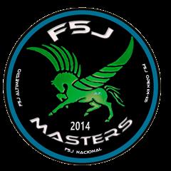 2014-masters-logo