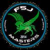 2014-masters-logo_thumb11