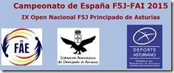 CE Asturiasjpg