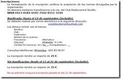 Info Inscr