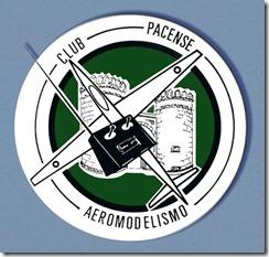 Club Pacense AMD