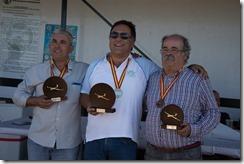 Cto Esp F5G Badajoz 2015-1173