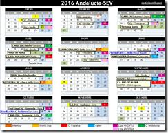 Calendario F5
