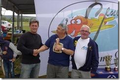 Trofeo Corona