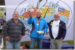 Trofeo Sixte