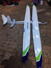 gaspa_aviones