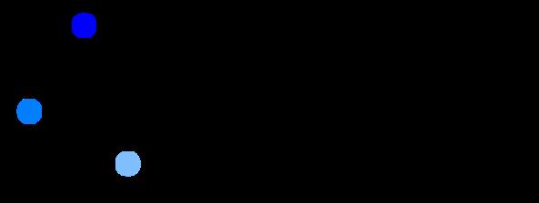 LogoTecnoepoxy