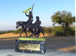 trofeo-memorial