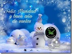 Feliz_Navidad_f5j.es