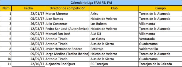calendarf5jfai-fam-2017