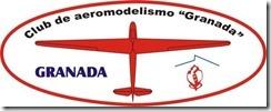logoAmd GRANADA