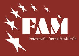 LogoFAM.png