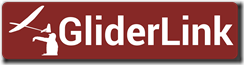 LogoGliderLink