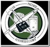 Club Pacense AMD 1
