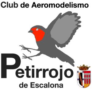 petirrojo-2-300x293