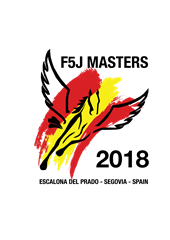 Logo2018 -master