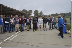 03-Briefing pilotos2