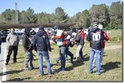 08-Solidaridad reparación trás colision