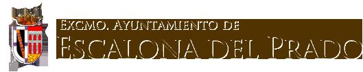 Logo_Ayto