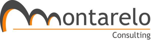 Logo_Montarelo
