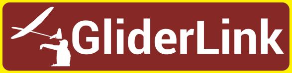 LogoGliderLink1