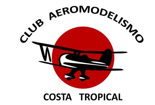 Club_AMD_Costa_Tropical